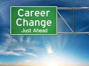 career-change-sign